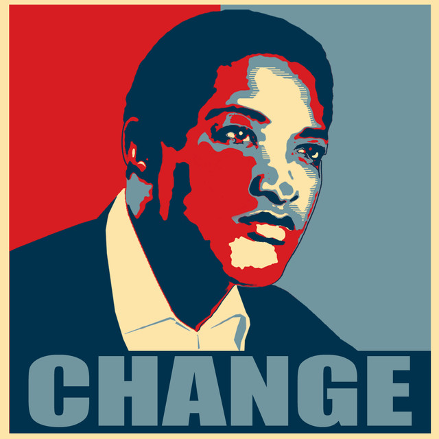 A change is gonna come | sam cooke – download and listen to the album.