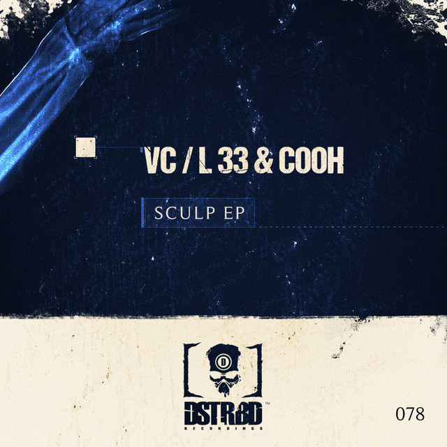 Sculp EP