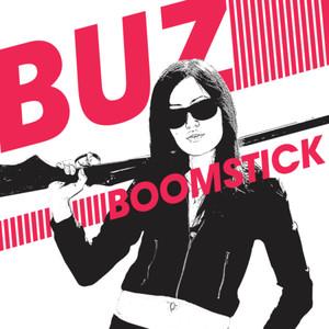 Boomstick Albümü