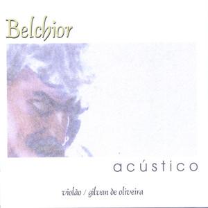 Acústico - Belchior