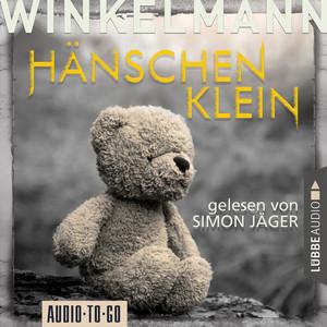 Hänschen klein Audiobook