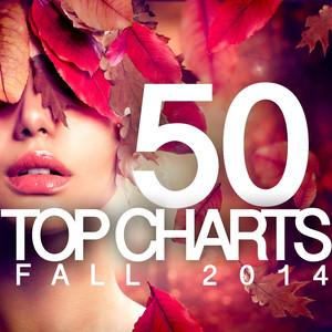50 Top Charts Fall 2014