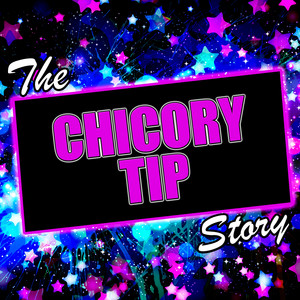 The Chicory Tip Story album