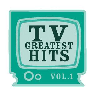 TV Greatest Hits Vol.1