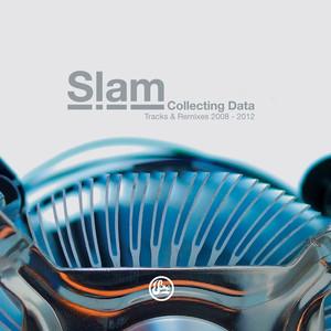 Collecting Data album