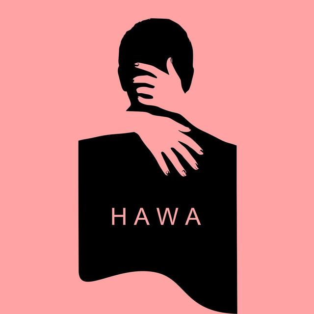 free download lagu Hawa gratis
