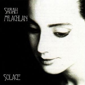 Solace album