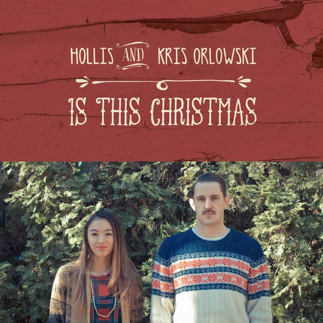 Hollis, Kris Orlowski