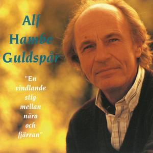 Alf Hambe, Orgeln på vinden på Spotify