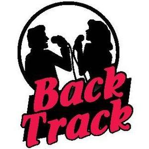 Various Backtrack 2