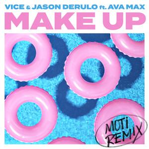 Make Up (feat. Ava Max) [MOTi Remix] Albümü