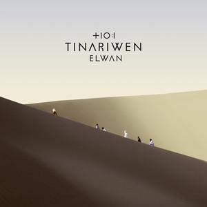 Elwan album