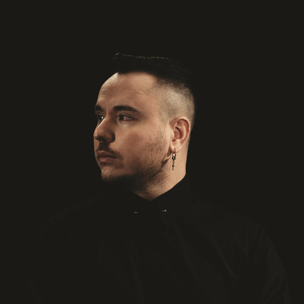 Duke Dumont tickets and 2018  tour dates