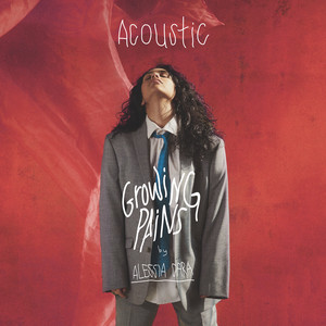 Growing Pains (Acoustic)