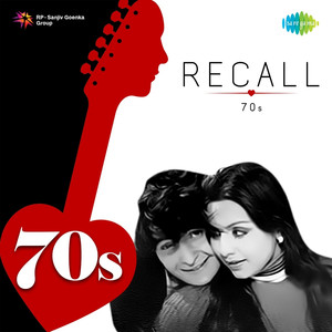 Recall 70s