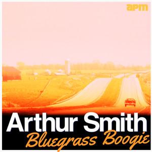 Bluegrass Boogie