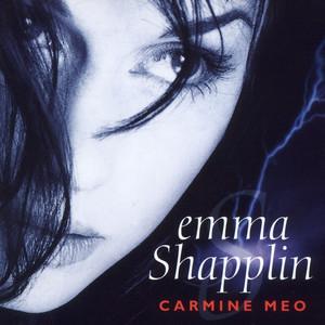 Carmine Meo album