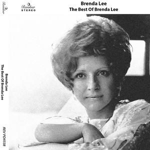 The Best of Brenda Lee album