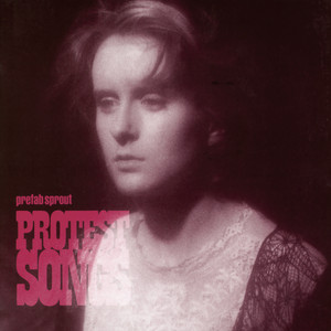 Protest Songs album