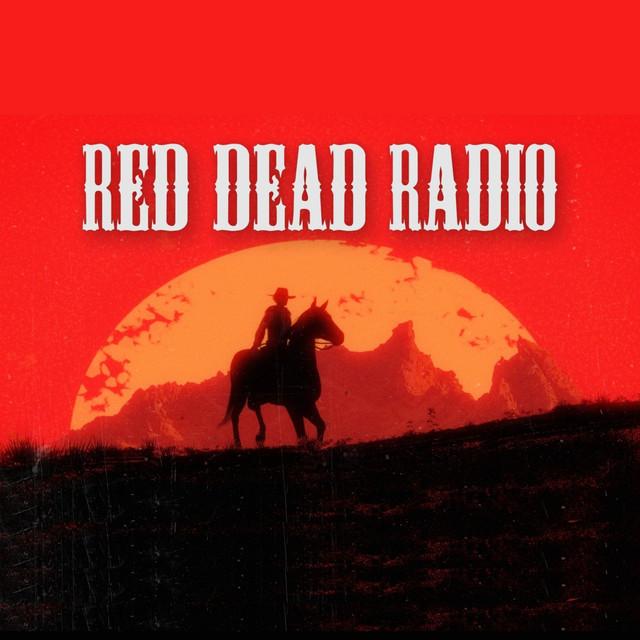 red dead online launch