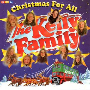 Christmas for All album