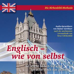 Englisch wie von Selbst - Urlaub und Reise