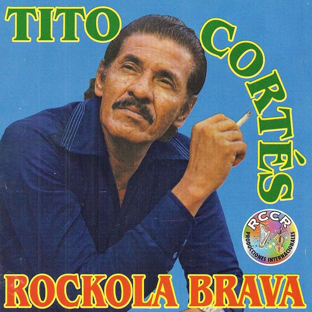 Tito Cortes