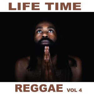 Life Time Reggae Vol. 4 album