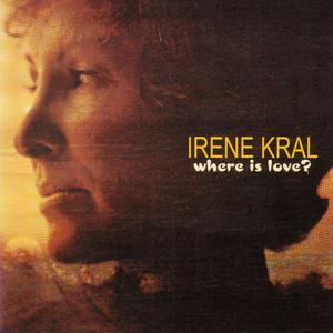 Where Is Love? album
