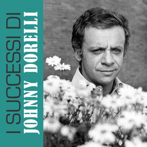 I Successi di Johnny Dorelli album