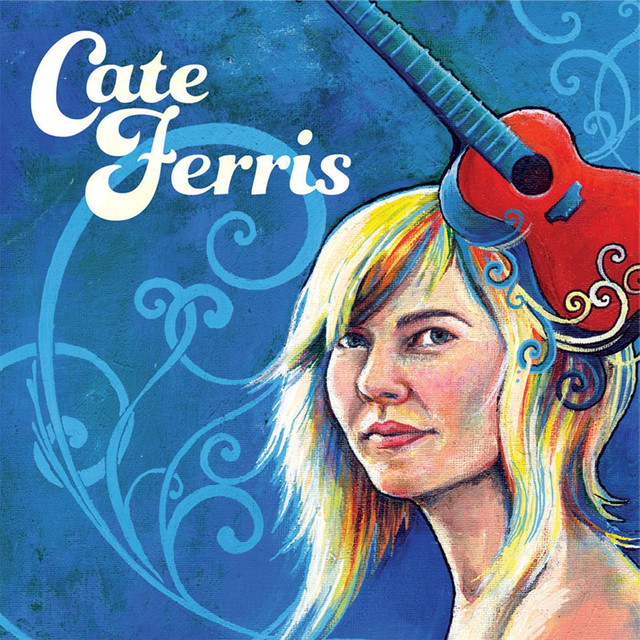 Cate Ferris tickets and 2019 tour dates