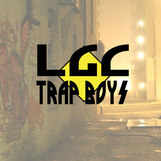 Better Now Sad, a song by LGC TRAP BOYZ on Spotify