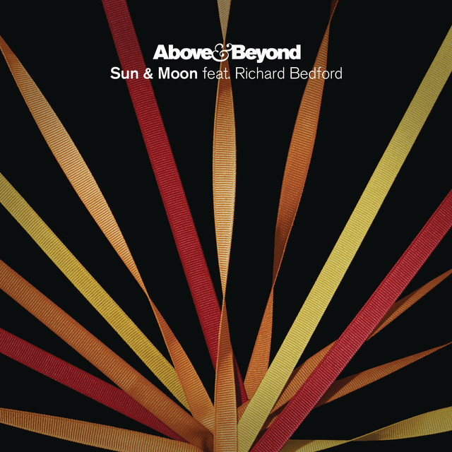 sun moon club mix a song by above beyond richard bedford on spotify. Black Bedroom Furniture Sets. Home Design Ideas
