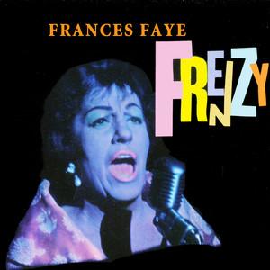 Frenzy album