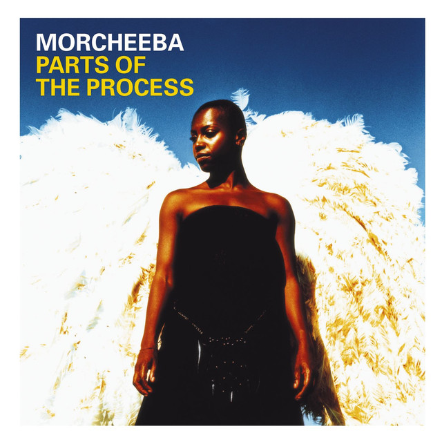The Sea - Morcheeba
