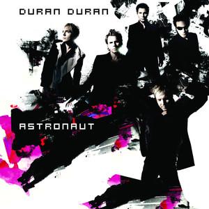 Astronaut album