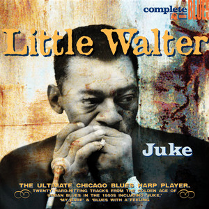 Juke album