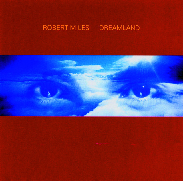 Robert Miles - One & One Lyrics Meaning