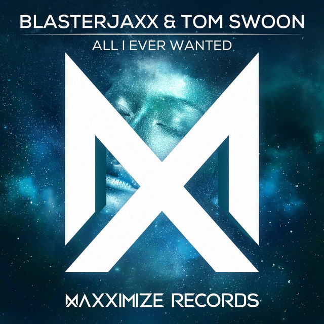 All I Ever Wanted (Extended Mix)
