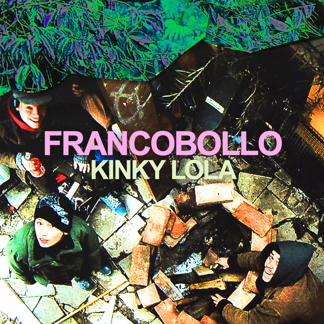 Francobollo tickets and 2019 tour dates