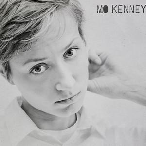 Mo Kenney - Mo Kenney