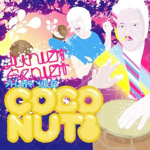 Shake Your Coconuts album
