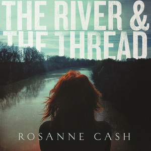 Rosanne Cash A Feather's Not A Bird cover