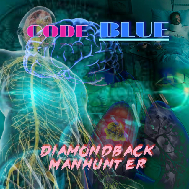 Code Blue Theme Song New The Best Of 2018