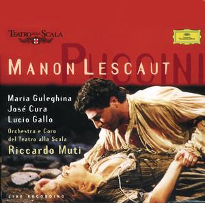 Orchestra Del Teatro Alla Scala, Milano