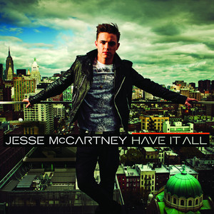 One Night - Jesse Mccartney