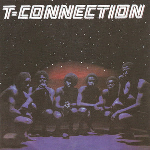 T-Connection (Expanded Edition)