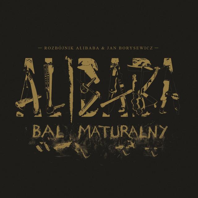 rozbojnik alibaba borixon magnes