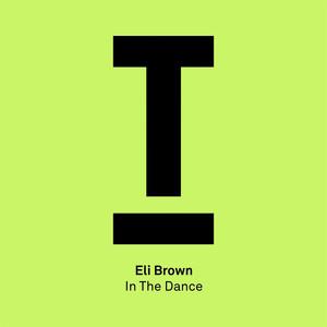In The Dance Albümü