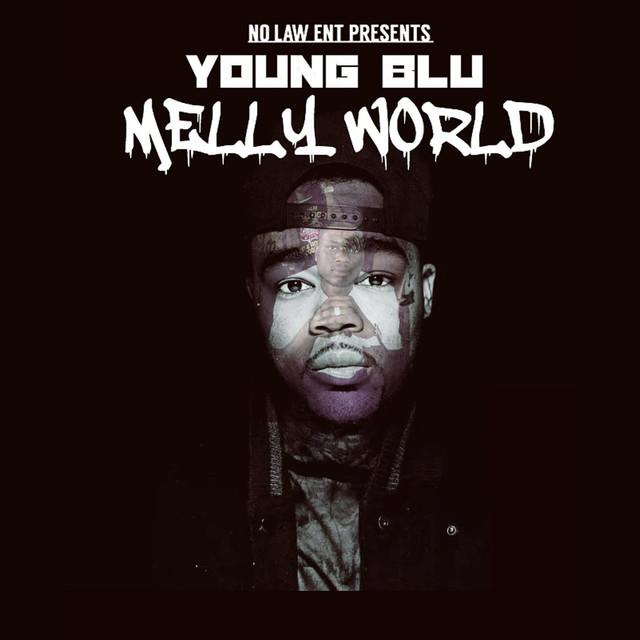 Young Blu